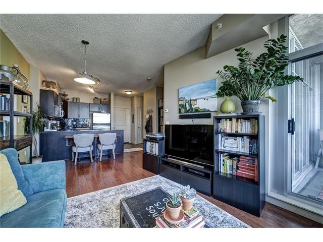 Photo 21: Photos: 6604 11811 LAKE FRASER Drive SE in Calgary: Lake Bonavista Condo for sale : MLS®# C4064181