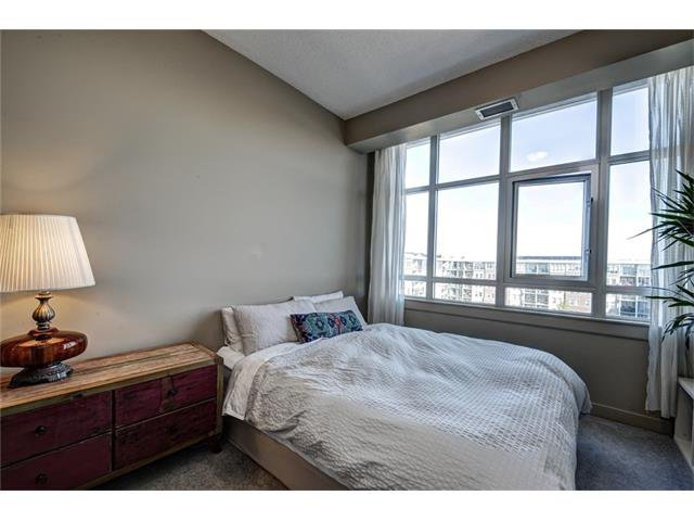 Photo 29: Photos: 6604 11811 LAKE FRASER Drive SE in Calgary: Lake Bonavista Condo for sale : MLS®# C4064181