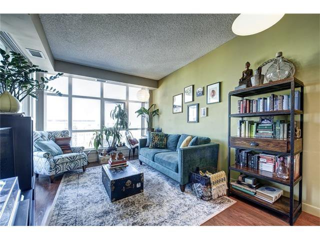 Photo 17: Photos: 6604 11811 LAKE FRASER Drive SE in Calgary: Lake Bonavista Condo for sale : MLS®# C4064181