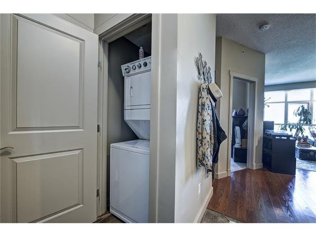 Photo 26: Photos: 6604 11811 LAKE FRASER Drive SE in Calgary: Lake Bonavista Condo for sale : MLS®# C4064181