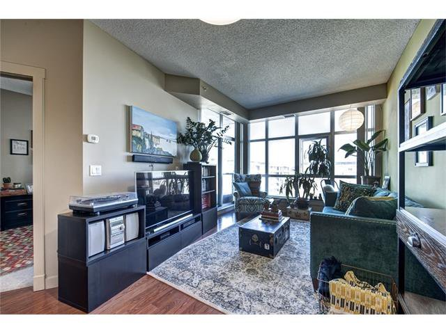 Photo 15: Photos: 6604 11811 LAKE FRASER Drive SE in Calgary: Lake Bonavista Condo for sale : MLS®# C4064181