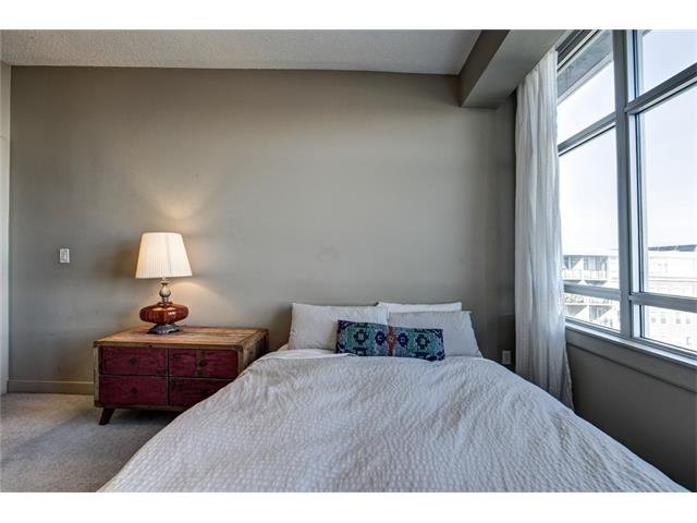 Photo 30: Photos: 6604 11811 LAKE FRASER Drive SE in Calgary: Lake Bonavista Condo for sale : MLS®# C4064181