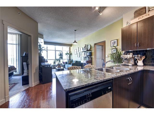 Photo 9: Photos: 6604 11811 LAKE FRASER Drive SE in Calgary: Lake Bonavista Condo for sale : MLS®# C4064181