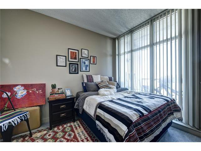 Photo 35: Photos: 6604 11811 LAKE FRASER Drive SE in Calgary: Lake Bonavista Condo for sale : MLS®# C4064181