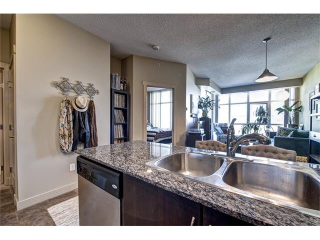 Photo 11: Photos: 6604 11811 LAKE FRASER Drive SE in Calgary: Lake Bonavista Condo for sale : MLS®# C4064181