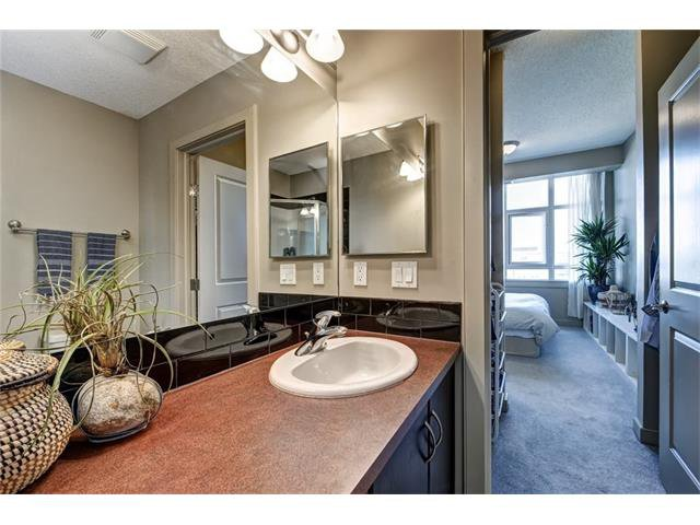 Photo 34: Photos: 6604 11811 LAKE FRASER Drive SE in Calgary: Lake Bonavista Condo for sale : MLS®# C4064181