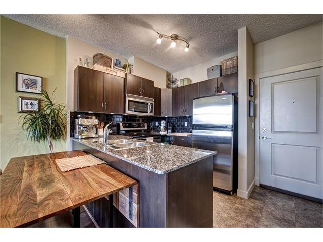 Photo 12: Photos: 6604 11811 LAKE FRASER Drive SE in Calgary: Lake Bonavista Condo for sale : MLS®# C4064181