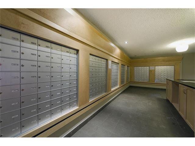 Photo 6: Photos: 6604 11811 LAKE FRASER Drive SE in Calgary: Lake Bonavista Condo for sale : MLS®# C4064181
