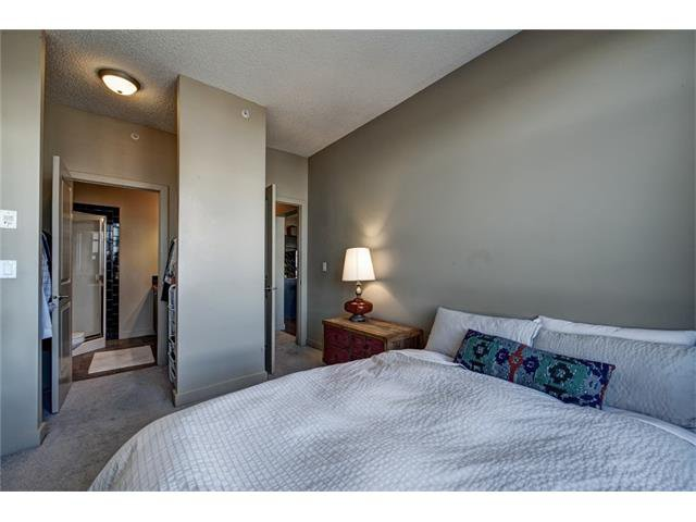 Photo 31: Photos: 6604 11811 LAKE FRASER Drive SE in Calgary: Lake Bonavista Condo for sale : MLS®# C4064181