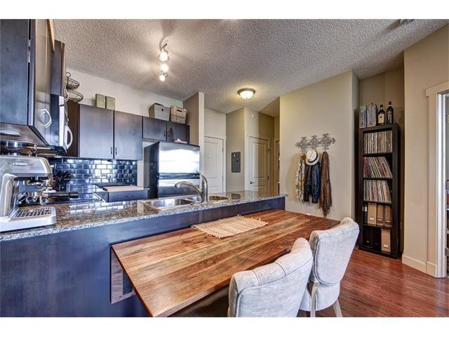 Photo 14: Photos: 6604 11811 LAKE FRASER Drive SE in Calgary: Lake Bonavista Condo for sale : MLS®# C4064181