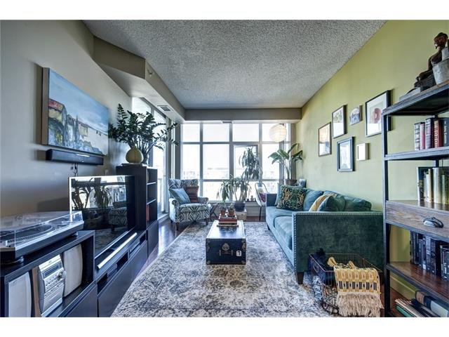 Photo 16: Photos: 6604 11811 LAKE FRASER Drive SE in Calgary: Lake Bonavista Condo for sale : MLS®# C4064181