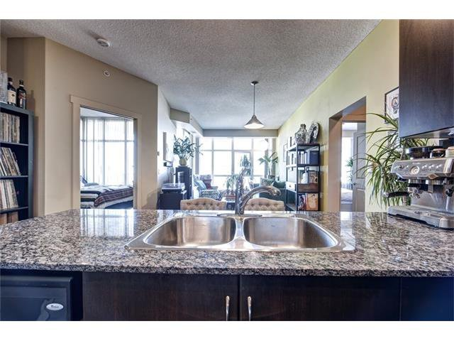 Photo 10: Photos: 6604 11811 LAKE FRASER Drive SE in Calgary: Lake Bonavista Condo for sale : MLS®# C4064181