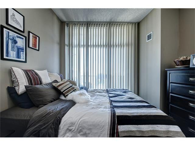 Photo 36: Photos: 6604 11811 LAKE FRASER Drive SE in Calgary: Lake Bonavista Condo for sale : MLS®# C4064181
