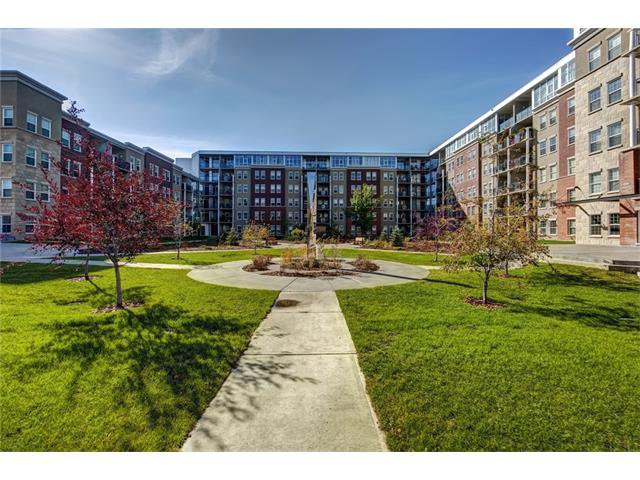 Photo 44: Photos: 6604 11811 LAKE FRASER Drive SE in Calgary: Lake Bonavista Condo for sale : MLS®# C4064181