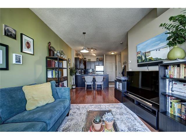 Photo 20: Photos: 6604 11811 LAKE FRASER Drive SE in Calgary: Lake Bonavista Condo for sale : MLS®# C4064181