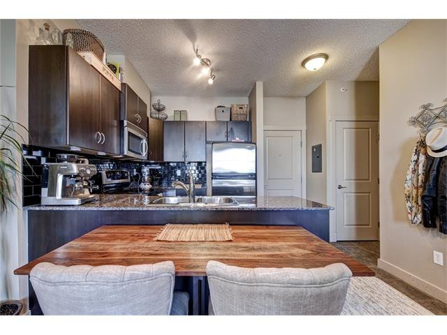 Photo 13: Photos: 6604 11811 LAKE FRASER Drive SE in Calgary: Lake Bonavista Condo for sale : MLS®# C4064181