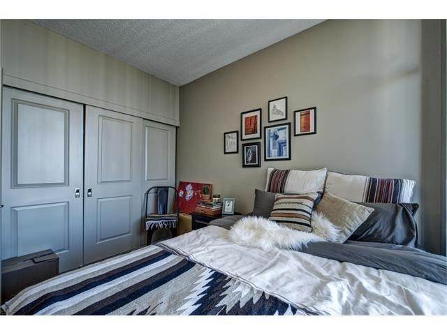 Photo 38: Photos: 6604 11811 LAKE FRASER Drive SE in Calgary: Lake Bonavista Condo for sale : MLS®# C4064181