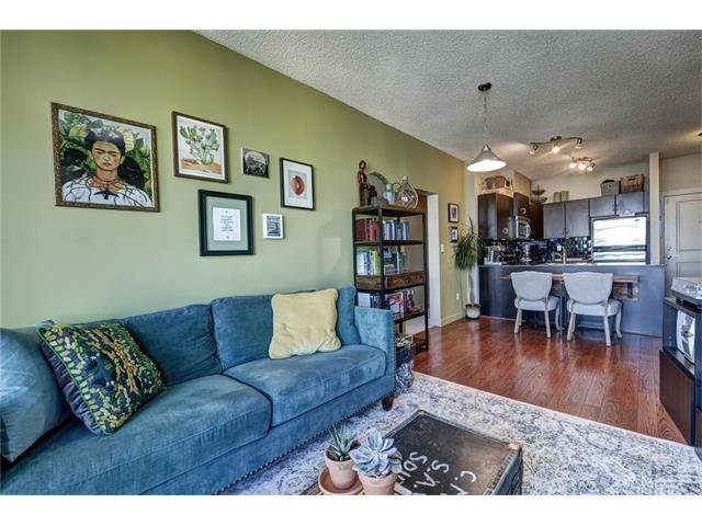 Photo 19: Photos: 6604 11811 LAKE FRASER Drive SE in Calgary: Lake Bonavista Condo for sale : MLS®# C4064181