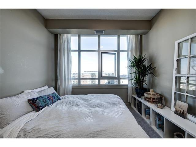 Photo 28: Photos: 6604 11811 LAKE FRASER Drive SE in Calgary: Lake Bonavista Condo for sale : MLS®# C4064181