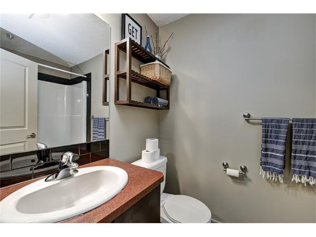 Photo 25: Photos: 6604 11811 LAKE FRASER Drive SE in Calgary: Lake Bonavista Condo for sale : MLS®# C4064181