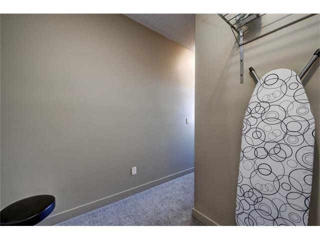 Photo 41: Photos: 6604 11811 LAKE FRASER Drive SE in Calgary: Lake Bonavista Condo for sale : MLS®# C4064181