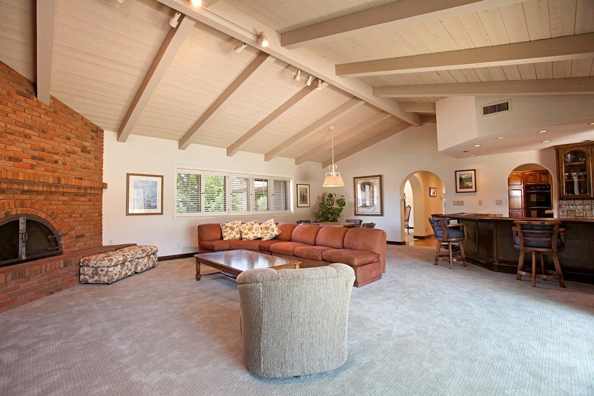 Photo 14: Photos: RANCHO BERNARDO House for sale : 5 bedrooms : 18715 BERNARDO TRAILS DRIVE in San Diego