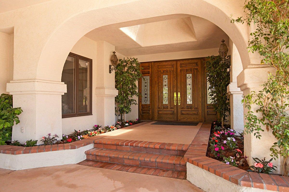 Photo 4: Photos: RANCHO BERNARDO House for sale : 5 bedrooms : 18715 BERNARDO TRAILS DRIVE in San Diego