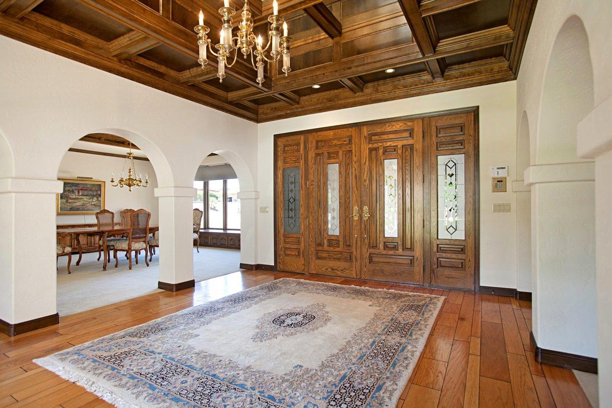 Photo 6: Photos: RANCHO BERNARDO House for sale : 5 bedrooms : 18715 BERNARDO TRAILS DRIVE in San Diego