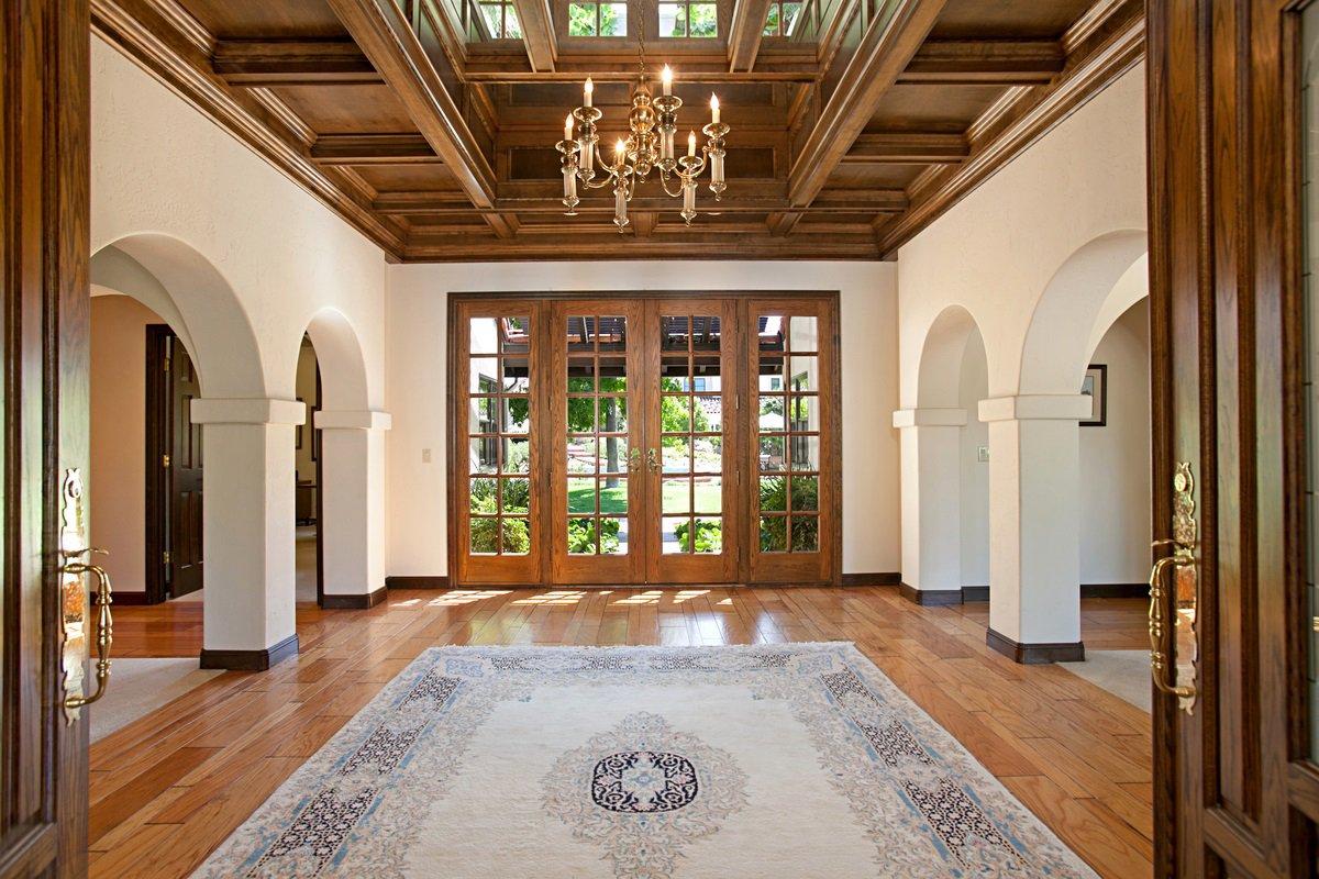 Photo 5: Photos: RANCHO BERNARDO House for sale : 5 bedrooms : 18715 BERNARDO TRAILS DRIVE in San Diego