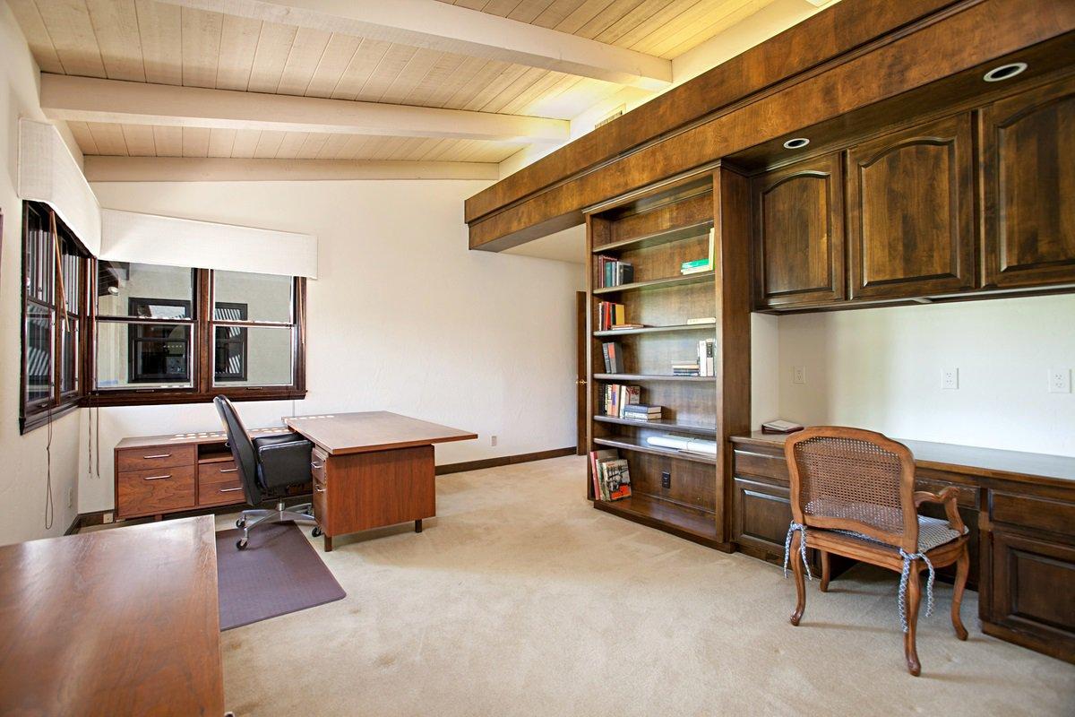 Photo 21: Photos: RANCHO BERNARDO House for sale : 5 bedrooms : 18715 BERNARDO TRAILS DRIVE in San Diego