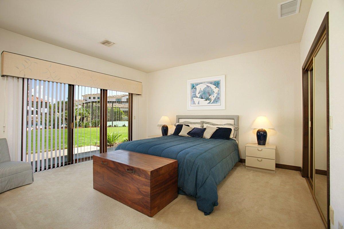 Photo 22: Photos: RANCHO BERNARDO House for sale : 5 bedrooms : 18715 BERNARDO TRAILS DRIVE in San Diego