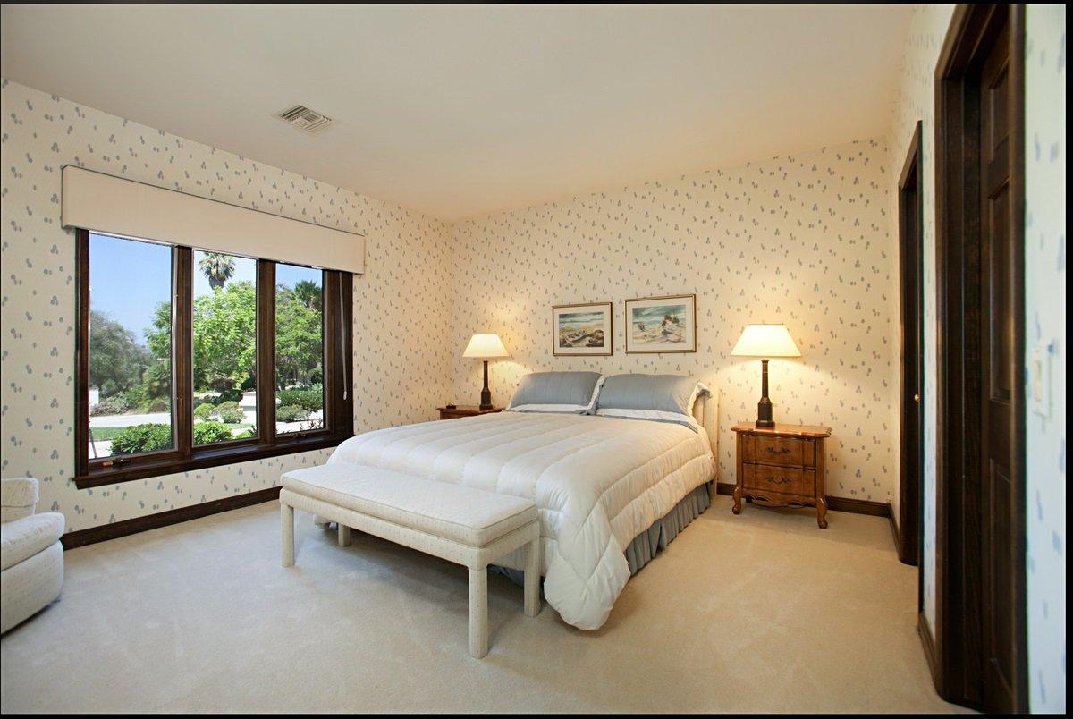 Photo 20: Photos: RANCHO BERNARDO House for sale : 5 bedrooms : 18715 BERNARDO TRAILS DRIVE in San Diego