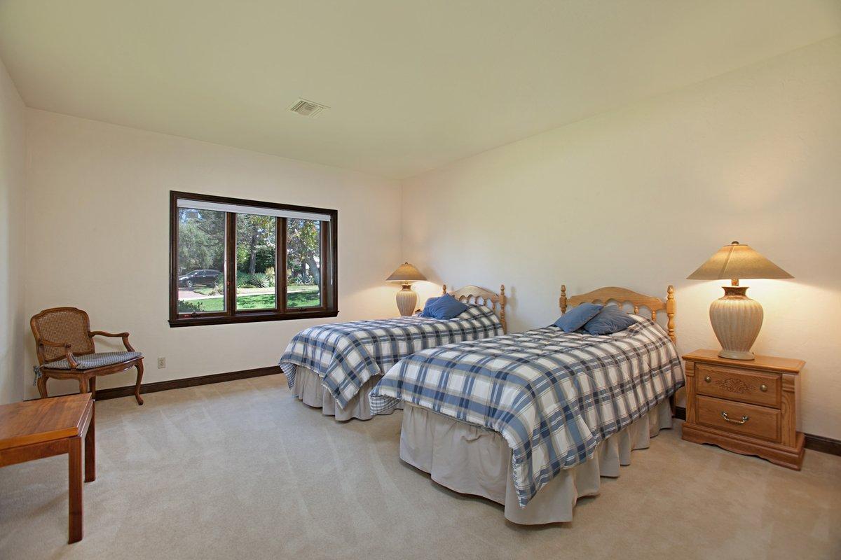 Photo 19: Photos: RANCHO BERNARDO House for sale : 5 bedrooms : 18715 BERNARDO TRAILS DRIVE in San Diego