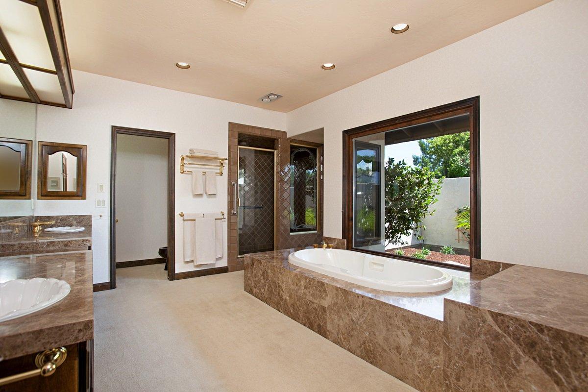 Photo 17: Photos: RANCHO BERNARDO House for sale : 5 bedrooms : 18715 BERNARDO TRAILS DRIVE in San Diego