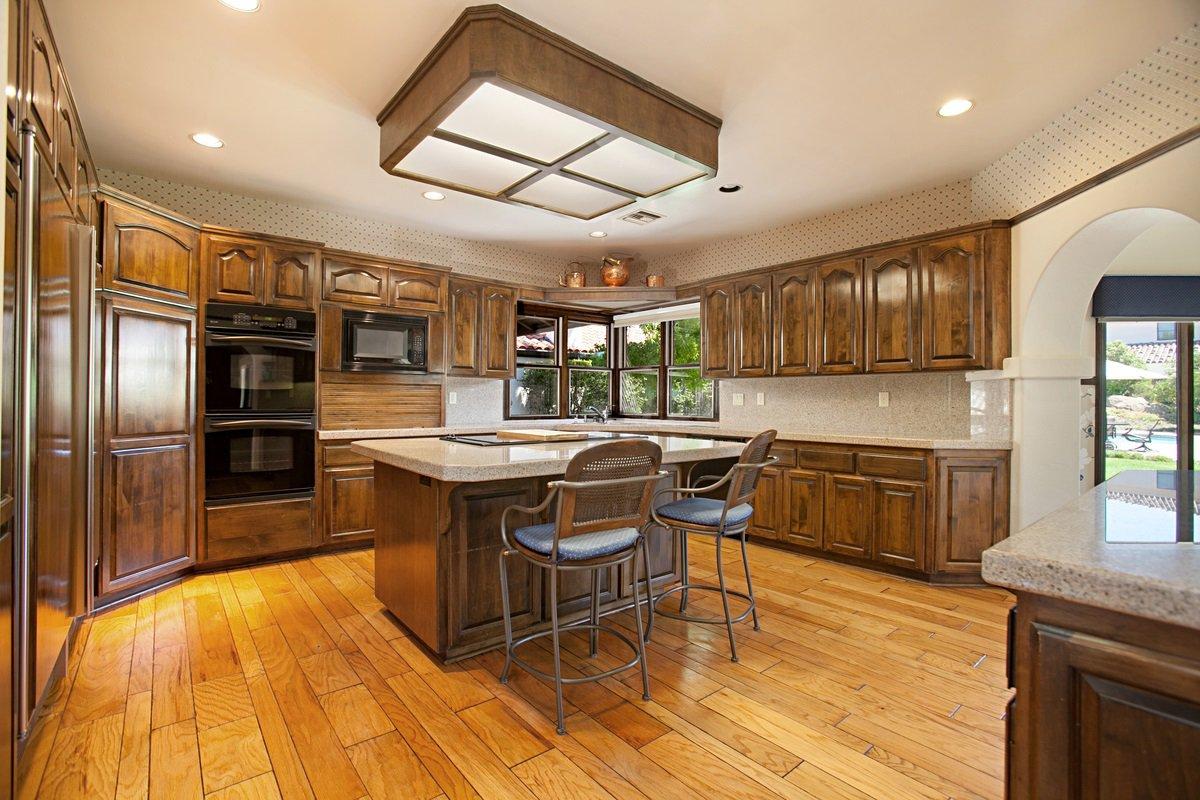 Photo 10: Photos: RANCHO BERNARDO House for sale : 5 bedrooms : 18715 BERNARDO TRAILS DRIVE in San Diego