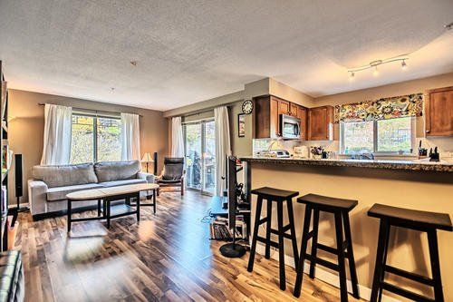 """Photo 11: Photos: 1212 248 SHERBROOKE Street in New Westminster: Sapperton Condo for sale in """"COPPERSTONE"""" : MLS®# R2159023"""