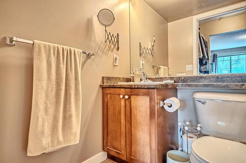 """Photo 10: Photos: 1212 248 SHERBROOKE Street in New Westminster: Sapperton Condo for sale in """"COPPERSTONE"""" : MLS®# R2159023"""