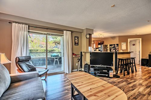 """Photo 4: Photos: 1212 248 SHERBROOKE Street in New Westminster: Sapperton Condo for sale in """"COPPERSTONE"""" : MLS®# R2159023"""