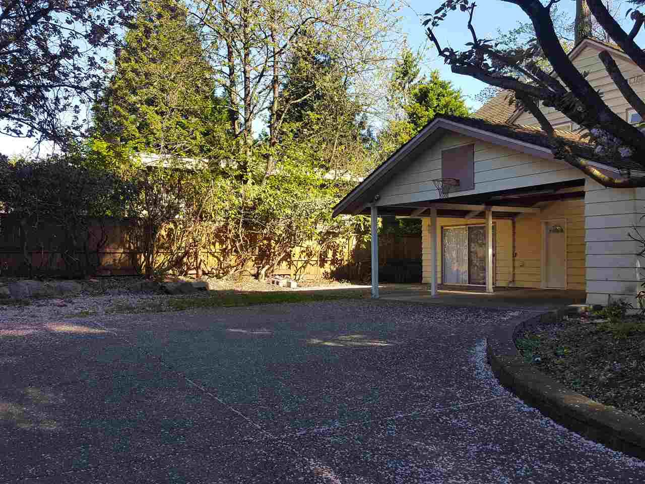 Photo 3: Photos: 2587 W 49TH Avenue in Vancouver: Kerrisdale House for sale (Vancouver West)  : MLS®# R2178301
