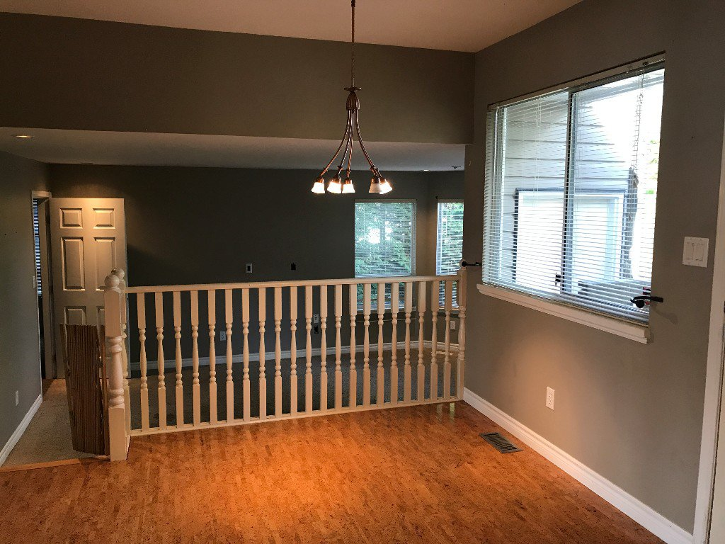 Photo 5: Photos: 32303 Golden Ave. in Abbotsford: Abbotsford West House for rent
