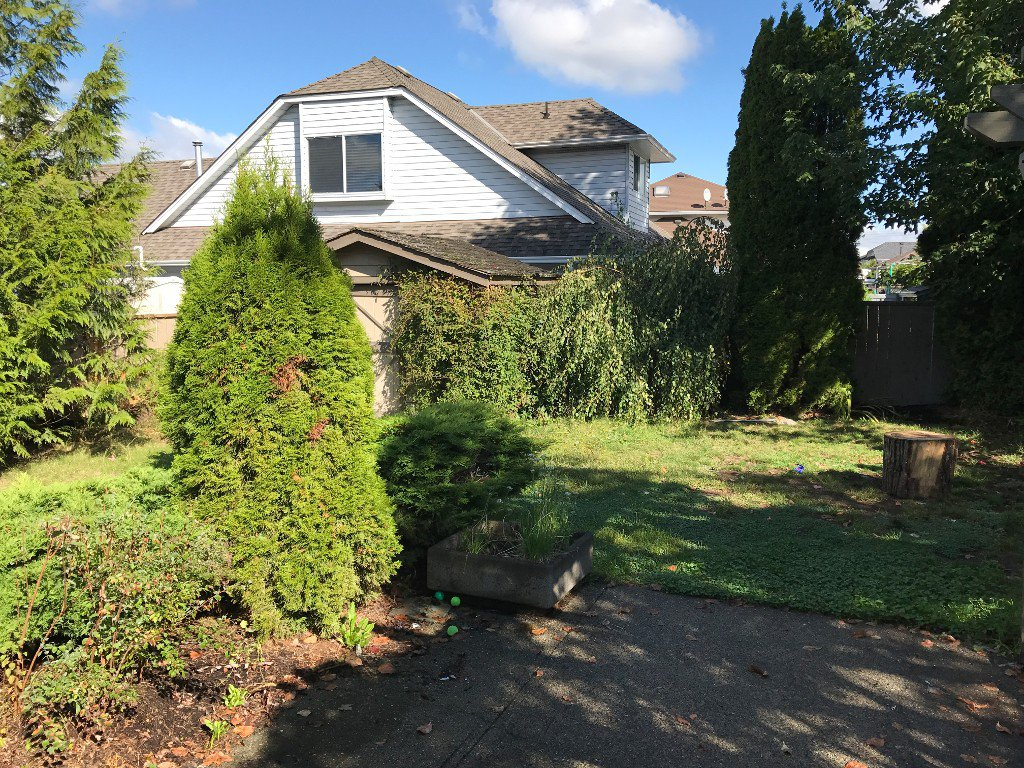 Photo 17: Photos: 32303 Golden Ave. in Abbotsford: Abbotsford West House for rent