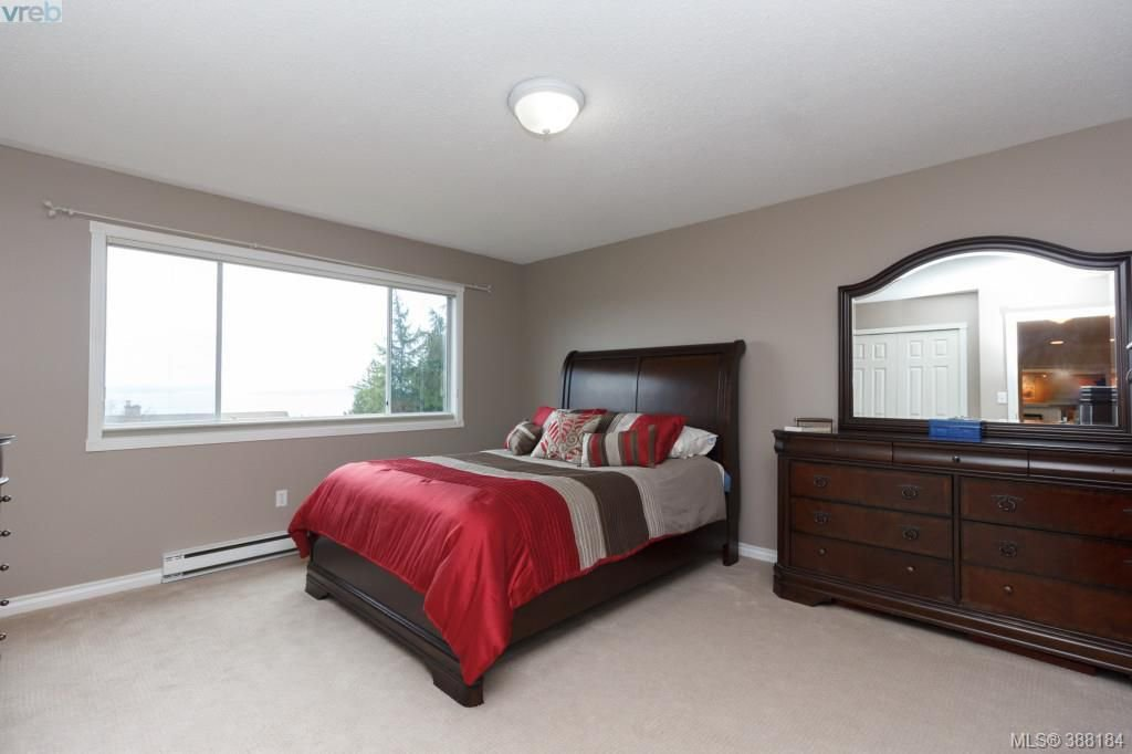 Photo 12: Photos: 8850 Moresby Park Terr in NORTH SAANICH: NS Dean Park House for sale (North Saanich)  : MLS®# 780144
