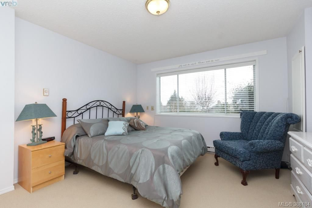 Photo 17: Photos: 8850 Moresby Park Terr in NORTH SAANICH: NS Dean Park House for sale (North Saanich)  : MLS®# 780144