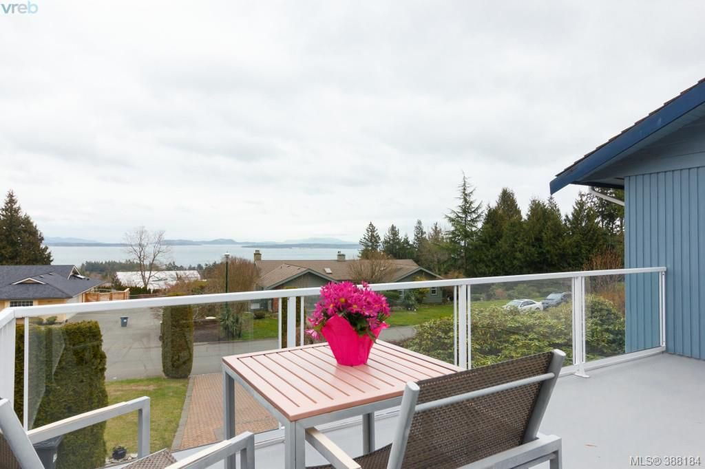 Photo 19: Photos: 8850 Moresby Park Terr in NORTH SAANICH: NS Dean Park House for sale (North Saanich)  : MLS®# 780144