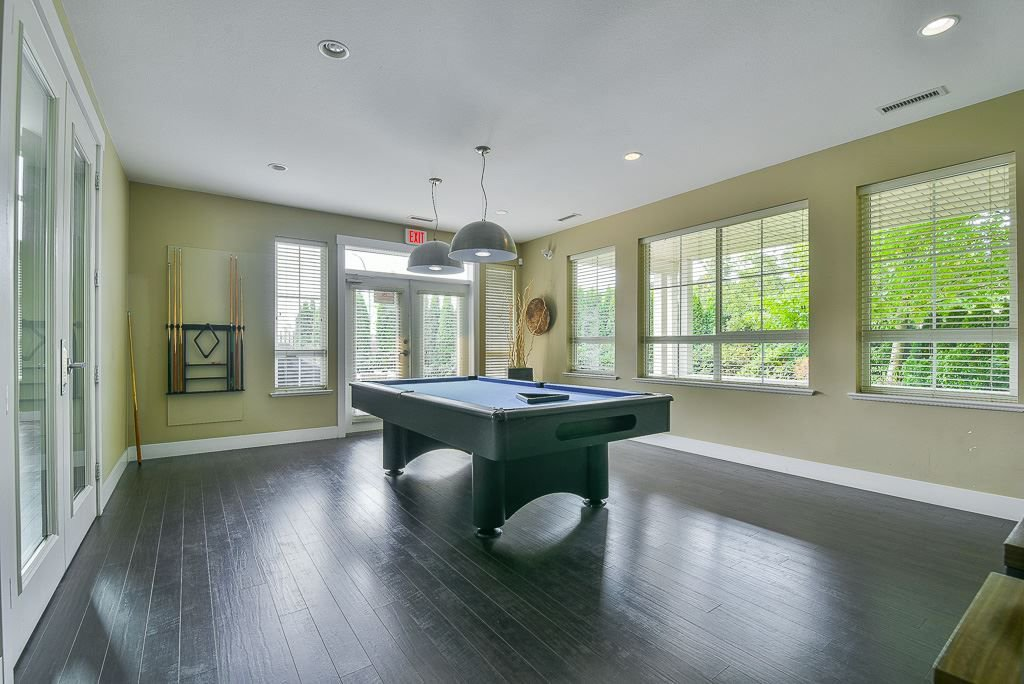 """Photo 18: Photos: 44 19505 68A Avenue in Surrey: Clayton Townhouse for sale in """"Clayton Rise"""" (Cloverdale)  : MLS®# R2299619"""
