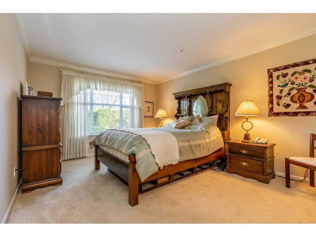 "Photo 12: Photos: 62 20751 87 Avenue in Langley: Walnut Grove Townhouse for sale in ""Summerfield"" : MLS®# R2359511"