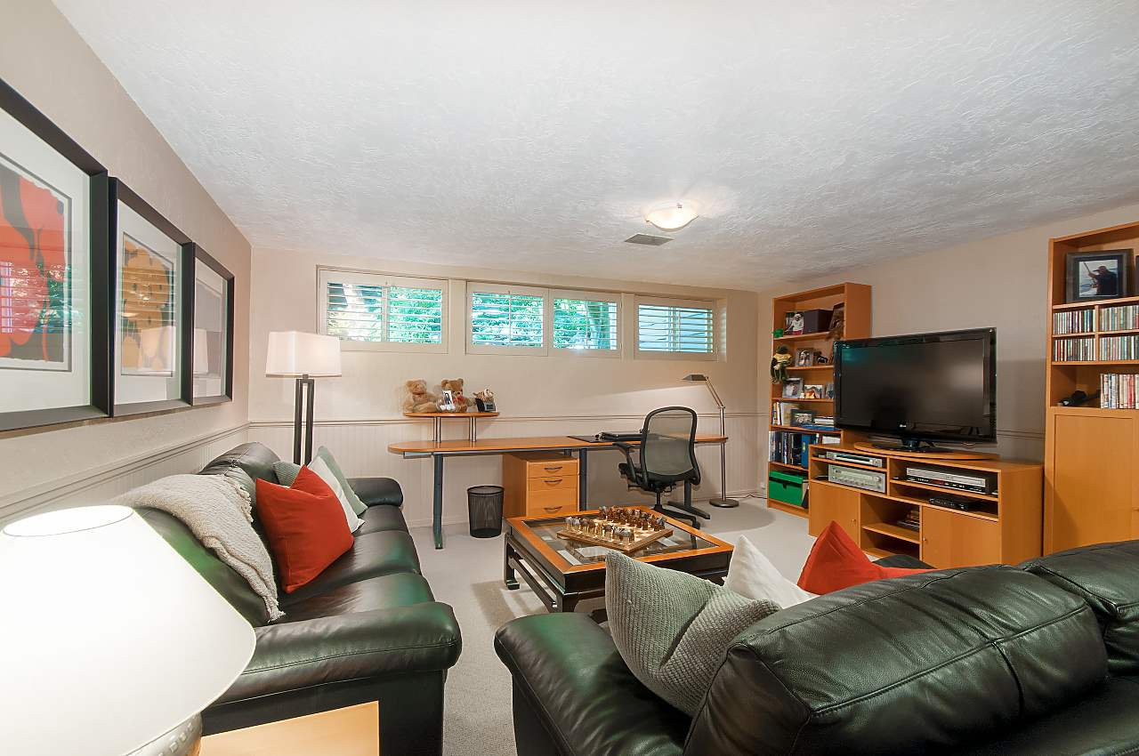 Photo 11: Photos: 3535 W 47TH Avenue in Vancouver: Southlands House for sale (Vancouver West)  : MLS®# R2383624