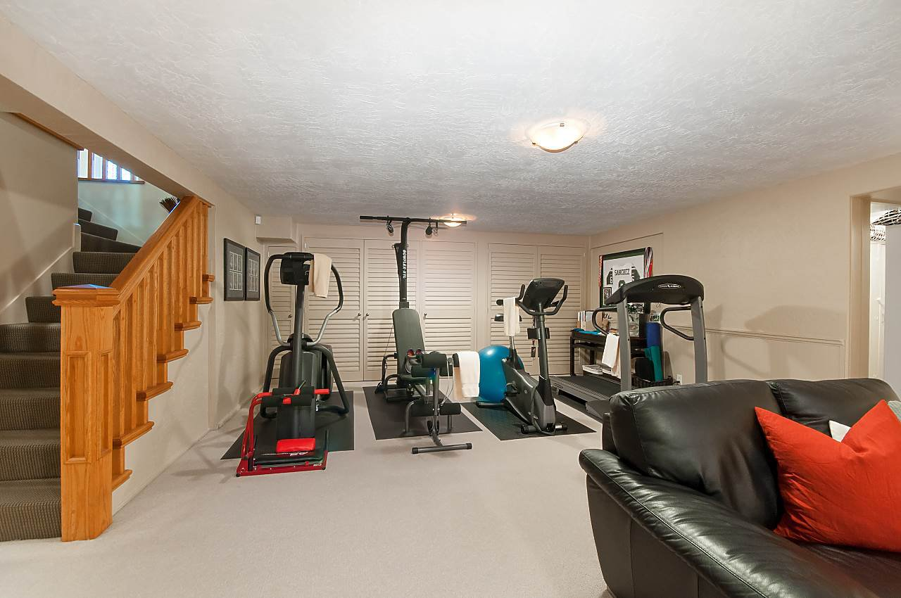 Photo 12: Photos: 3535 W 47TH Avenue in Vancouver: Southlands House for sale (Vancouver West)  : MLS®# R2383624