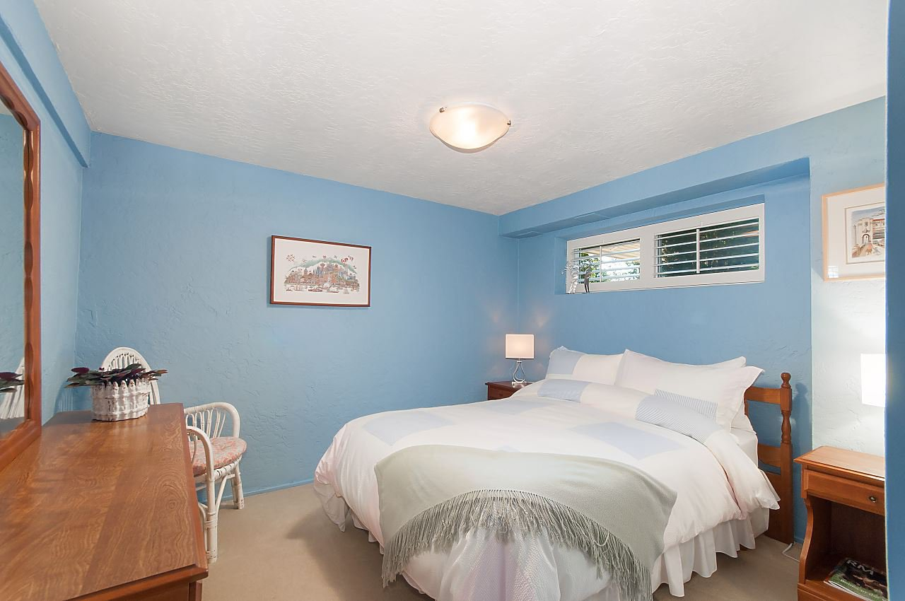 Photo 13: Photos: 3535 W 47TH Avenue in Vancouver: Southlands House for sale (Vancouver West)  : MLS®# R2383624