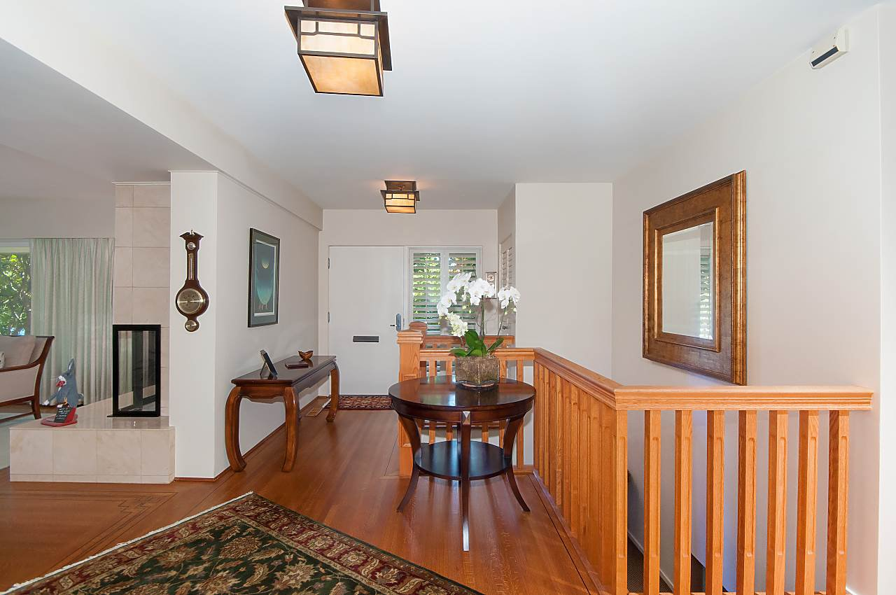 Photo 3: Photos: 3535 W 47TH Avenue in Vancouver: Southlands House for sale (Vancouver West)  : MLS®# R2383624